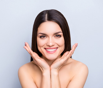 What to expect during neck lift surgery in Fountain Valley CA area