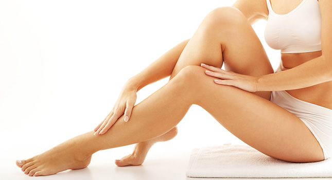 Benefits of Thigh Lift in Fountain Valley CA area