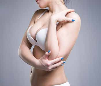 Choosing the right type of breast augmentation - Fountain Valley, CA