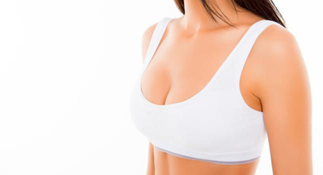 What You Need to Know About Breast Augmentation in Los Angeles in Fountain Valley, CA area