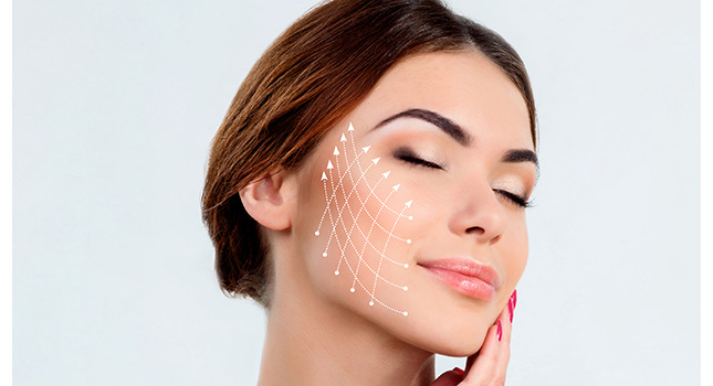 Cheek Reduction Surgery Fountain Valley CA area