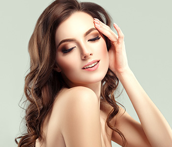 Put your best face forward, surgically in Fountain Valley CA area