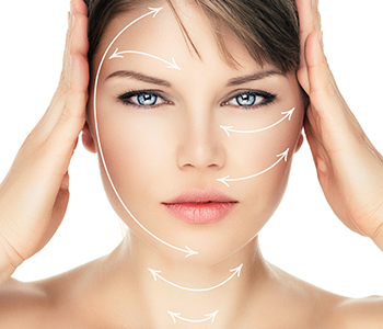 The quality of your skin before surgery makes a significant difference in what you can expect afterward.