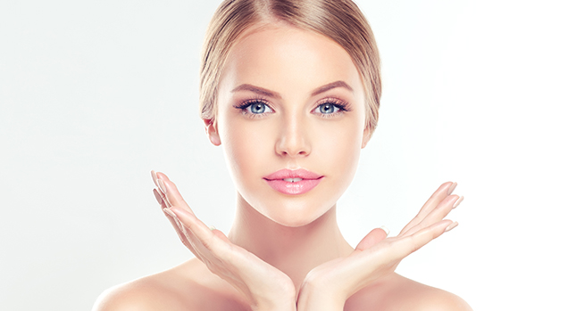 Take control of aging! No procedure is permanent, but you can extend facelift results from Dr. Thomas Thuan Nguyen, FACS in Orange County