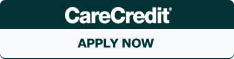 Financing Loan Options for Cosmetic Surgery Orange County - CareCredit