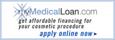 Financing Loan Options for Cosmetic Surgery Orange County - Medical Loan