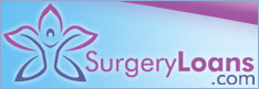 Financing Loan Options for Cosmetic Surgery Orange County - Surgery Loans
