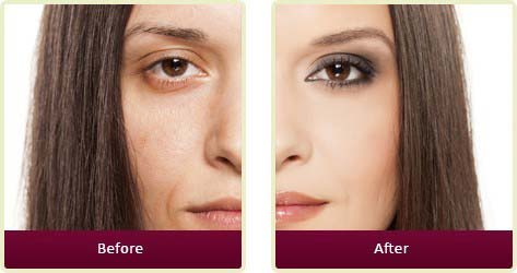 Plastic Surgeon Orange County - Enhancing Your Natural Beauty