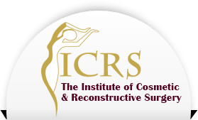 Dermatologist Fountain Valley - ICRS Logo