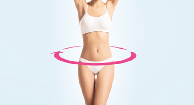 Medical Benefits of a Tummy Tuck in Huntington Beach area