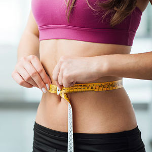 Thomas T. Nguyen, M.D Post weight loss surgery Orange County