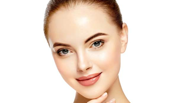 Process of Facelift Treatment in Los Angeles area