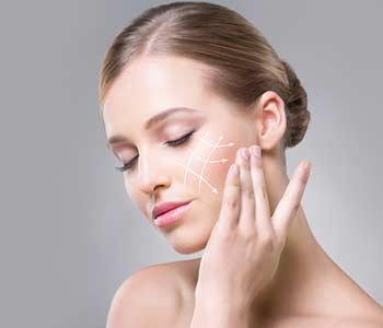 Process of Facelift Treatment in Los Angeles area image 2
