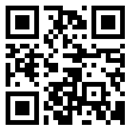 Plastic Surgeon Orange County - QR Code