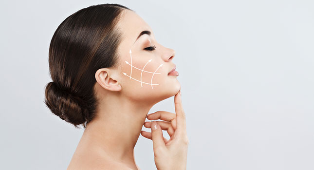 Fountain Valley surgeon shares four 'C's' that affect the results of facelift treatment