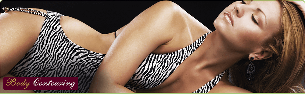 Plastic Surgeon Orange County - Body Contouring