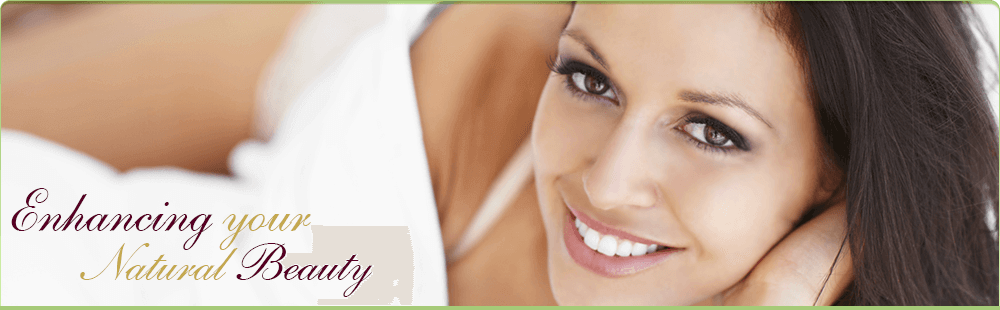 Plastic Surgeon Fountain Valley - Enhancing Your Natural Beauty
