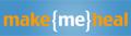 Orange County Plastic Surgeon Social Media - Makemeheal