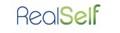 Orange County Plastic Surgeon Social Media - RealSelf
