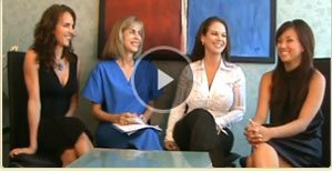 Dermatologist Fountain Valley  - Video Testimonial